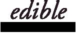Edible Baltimore
